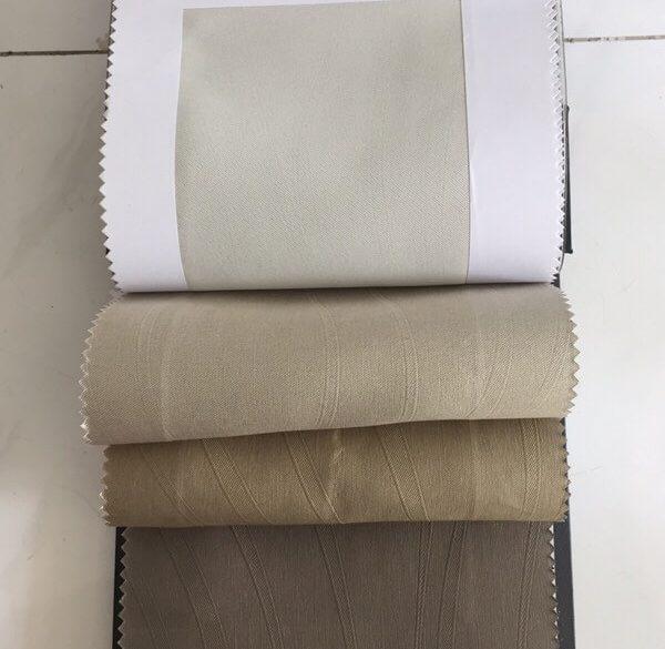 rèm cửa Malaysia mẫu rèm vải jotex đẹp cao cấp tphcm